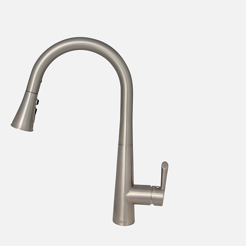 STYLISH Pull Down Kitchen Faucet K-106B