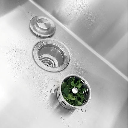 st_03_stainless_steel_kitchen_sink_baske