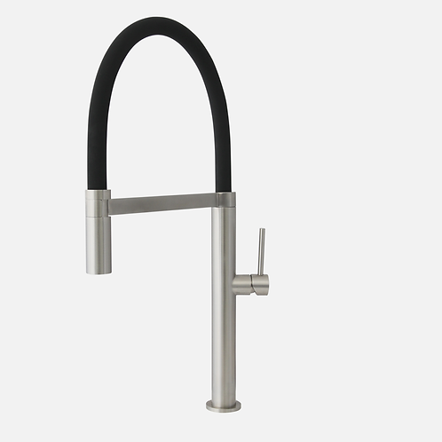 STYLISH Pull Out Kitchen Faucet K-140B