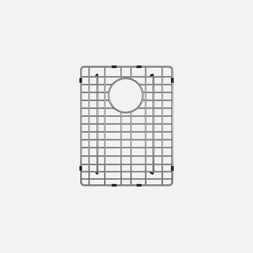 STYLISH Kitchen Sink Grid G-309