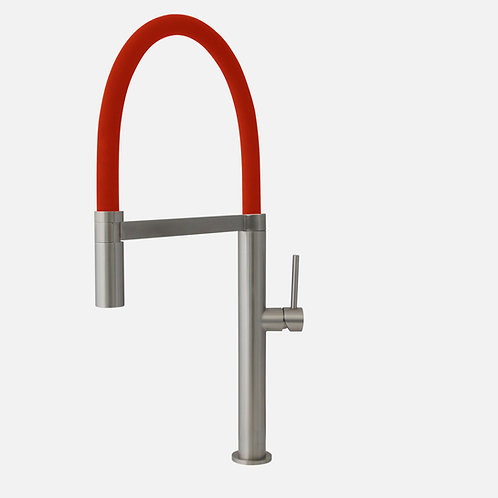 STYLISH Pull Out Kitchen Faucet K-140R