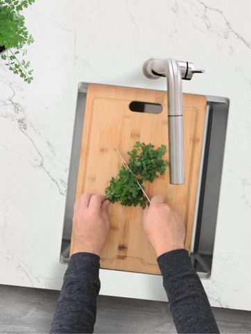 s_610w_workstation_kitchen_sink_14_f_r.j