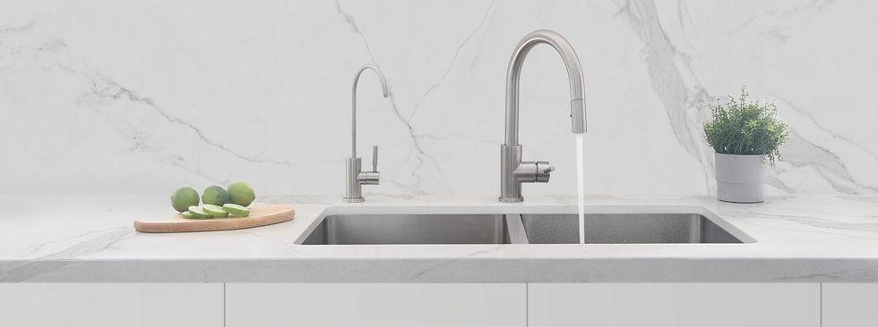 water-faucet.jpg