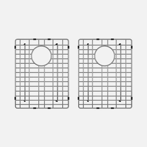 STYLISH Kitchen Sink Grids G-701
