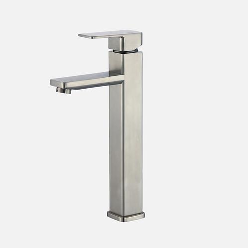 STYLISH Single Handle Bathroom Faucet B-121B