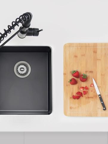 s_709xn_single_bowl_undermount_kitchen_s