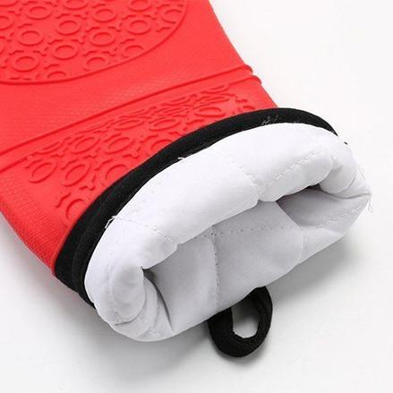 STYLISH-red-Gloves3.JPG