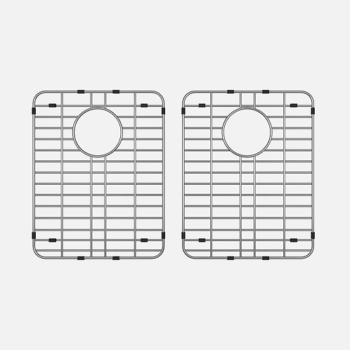 STYLISH Kitchen Sink Grids G-414