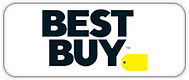 best buy icon.jpg