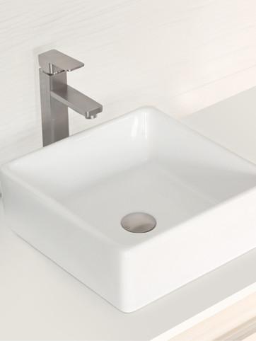 b121b_single_handle__vessel_sink_bathroo