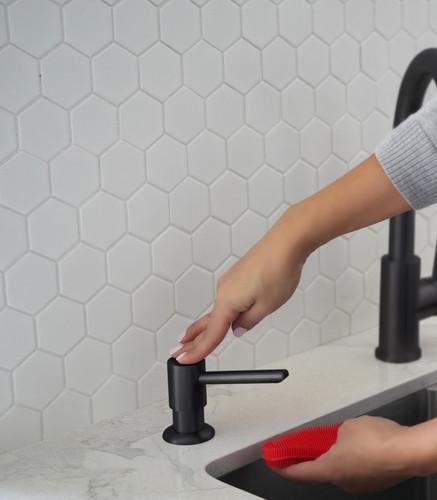 sink-soap-dispenser.jpg