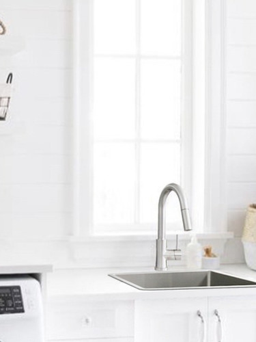 laundry-sinks.jpg