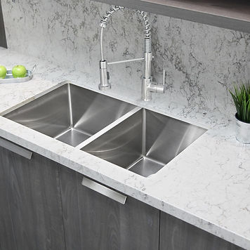 Chrome-faucet.jpg