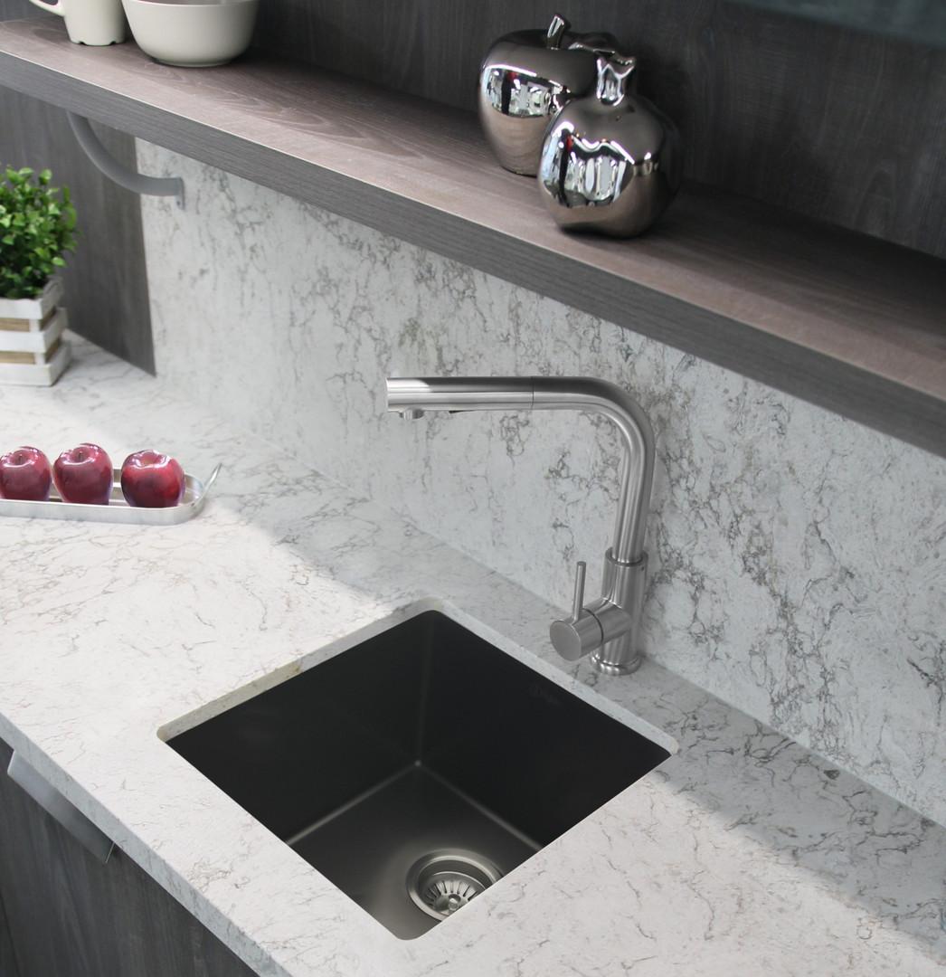 black-sinks.jpg