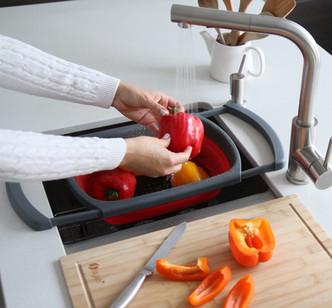 over-the-sink-colander.jpg