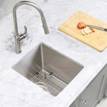 s_310g_14_inch_single_bowl_undermount_kitchen_sink_00_e_f.jpg