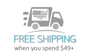 free-shipping-USA.png