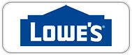 lowes icon.jpg