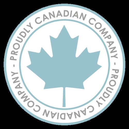 AZUNI_PROUDLY CANADIAN_circle.png