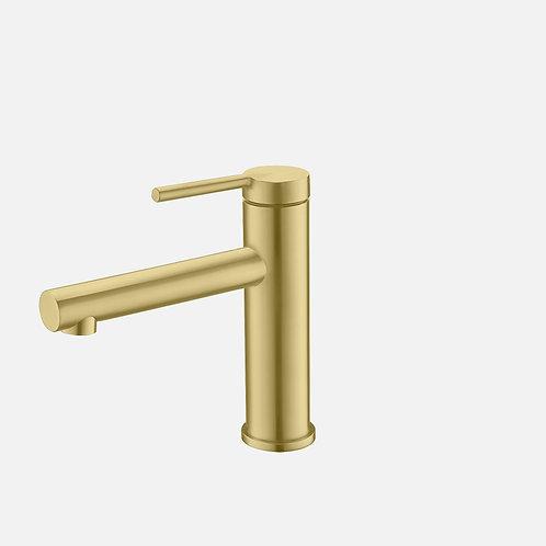 STYLISH Single Handle Bathroom Faucet B-108G