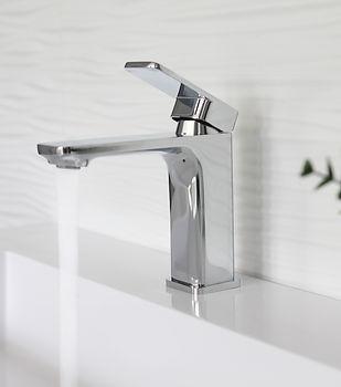 basin-faucets.jpg