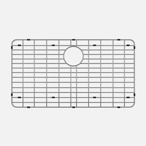 STYLISH Kitchen Sink Grid G-411