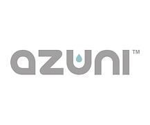 azuni-sinks-logo.png