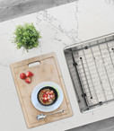 A-906-cutting-board.jpg