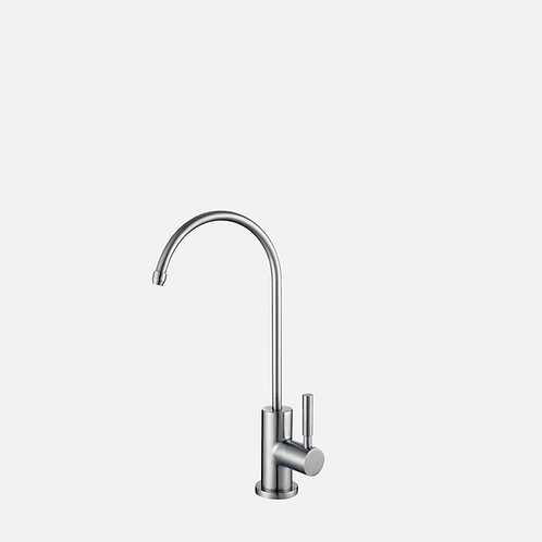 STYLISH Cold Water Tap Kitchen Faucet K-142S