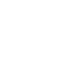 number (1).png