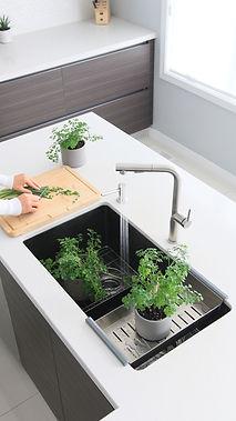 black-sink.JPG