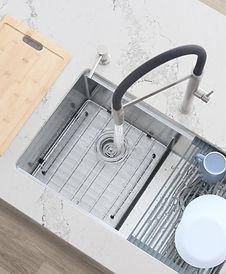 double-bowl-sink.jpg