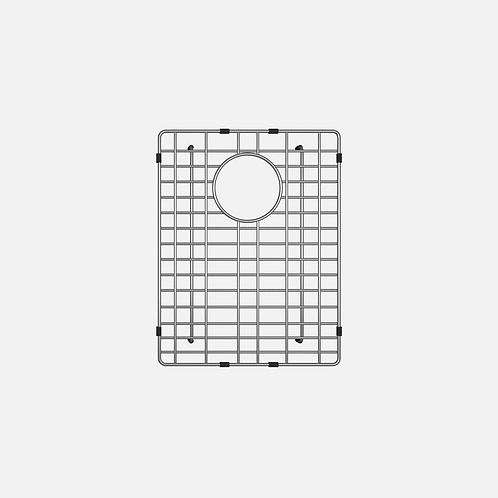 STYLISH Kitchen Sink Grid G-709