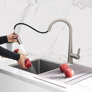k_135b_pull_down_kitchen_faucet_10_e_f.j