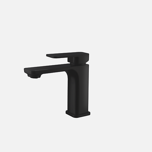STYLISH Single Handle Bathroom Faucet B-102N