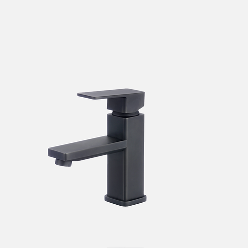 STYLISH Single Handle Bathroom Faucet B-103N