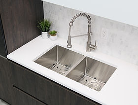 Stylish-Sinks