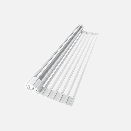 STYLISH DRYING RACK A-900WH