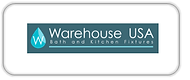 Warehouse USA.png