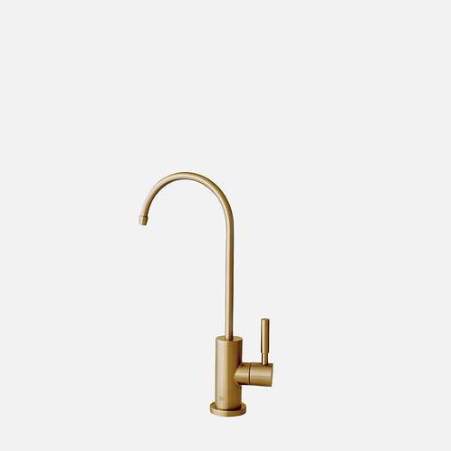 STYLISH Cold Water Tap Kitchen Faucet K-142G