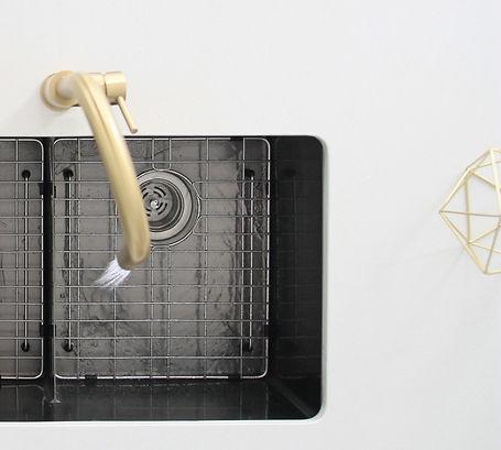 gold-faucet.jpg