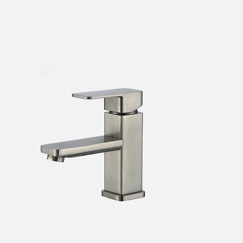 STYLISH Single Handle Bathroom Faucet B-103B