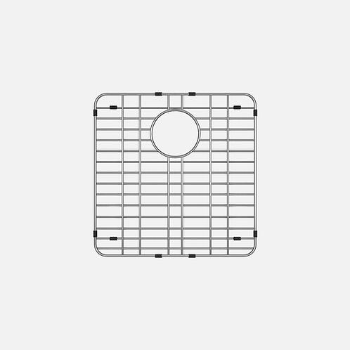STYLISH Kitchen Sink Grid G-407