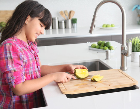 A-904-over-the-sink-cutting-board.jpg
