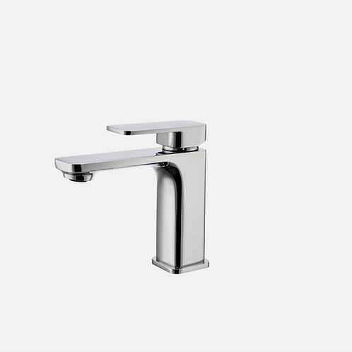 STYLISH Single Handle Bathroom Faucet B-102C