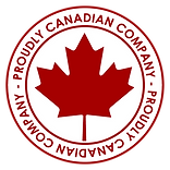 PROUDLY CANADIAN_circle.png