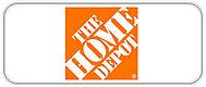 home depot icon.jpg