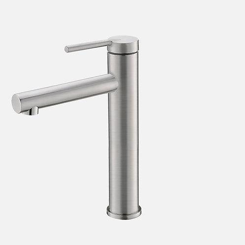 STYLISH Single Handle Bathroom Faucet B-123S