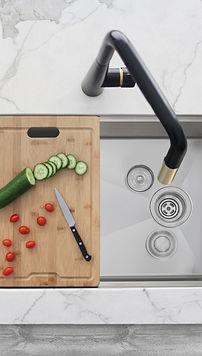 modern-sinks.jpg