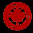 ICONO CAMBRIDGE ON  CANADA.png